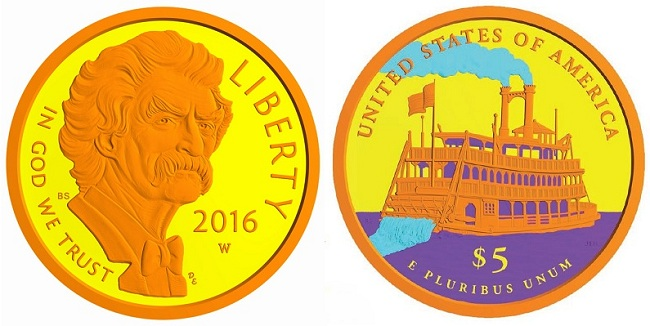 2016_Mark_Twain_GOLD_BOTH