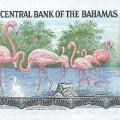 Bahamas 1974 $10 TINY2