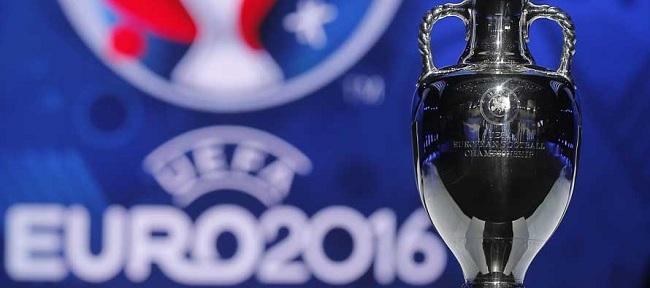 France 2016 UEFA logoSMALL