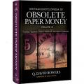 ObsoleteTINY