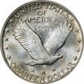 Standing_Liberty_Quarter_Type2m_1926_ReverseTINY