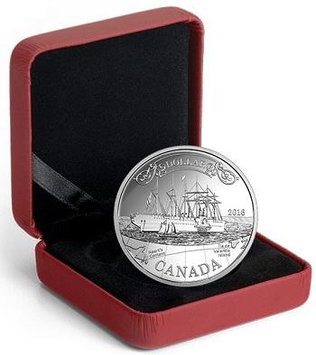 canada 2016 $1 silver transatlanticSMALL