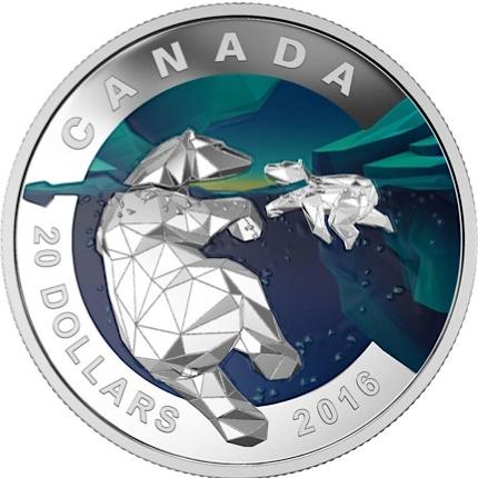 canada 2016 $20 REV SMALL