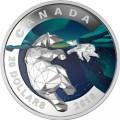 canada 2016 $20 REV TINY