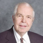 Q. David Bowers to Present Program on American Medals at NYINC