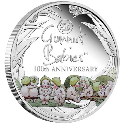 0-100thAnniversary-GumnutBabies-Silver-1oz-Proof-ReverseSMALL