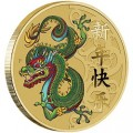 0-ChineseNewYear-AlBr-1-OnEdgeTINY