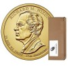 New at the Mint: 2016 Richard M. Nixon Presidential $1 Coin Products
