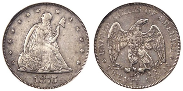 1875-s-twenty-cent-pieceSMALL