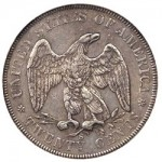 Q&A: What is the History Surrounding the Short Life of the Twenty-Cent Piece?