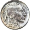 Collecting on a Budget: Affordable Buffalo Nickels