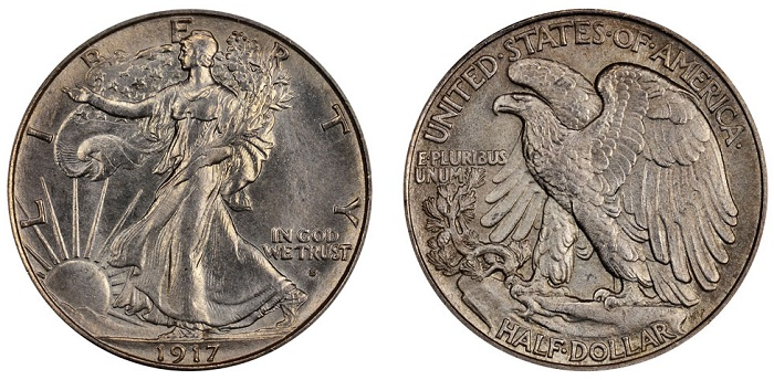 1917-s-obverse-walking-liberty-half-dollarSMALL