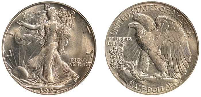 1927-s-walking-liberty-half-dollarSMALL