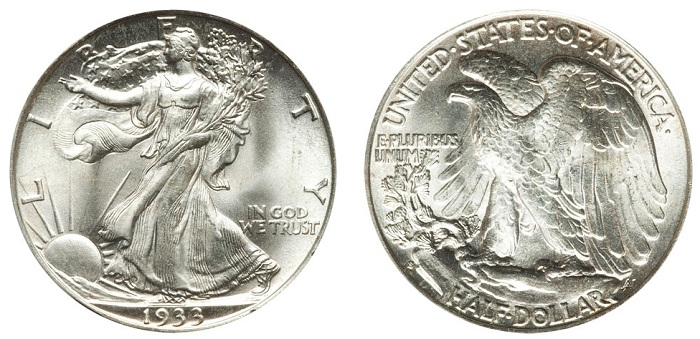 1933-s-walking-liberty-half-dollarSAMLL