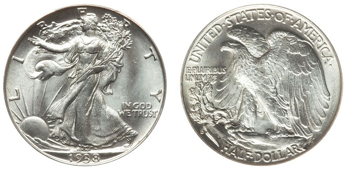 1938-d-walking-liberty-half-dollarSMALL
