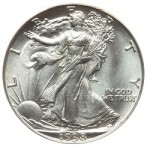 Collecting on a Budget: Affordable Walking Liberty Half Dollars