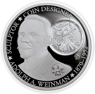 2015-Tuvalu-1-oz - 999-Silver-1-SMALLer