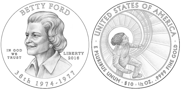 2016-Betty-Ford-BOTH