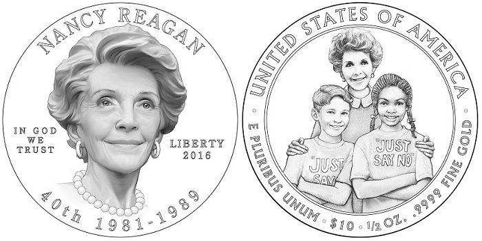 2016-Nancy-Reagan-Obverse-Line-ArtBOTH