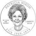 2016-Patricia-Nixon-Obverse-Line-Art-2000TINY