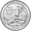 U.S. Mint Shares Info on Remaining 2016 ATB Quarter Launches