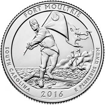 2016-atb-quarters-coin-fort-moultrieSMALL