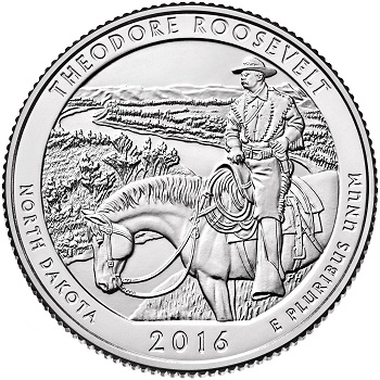 2016-atb-quarters-coin-theodore-roosevelt-northSmaller