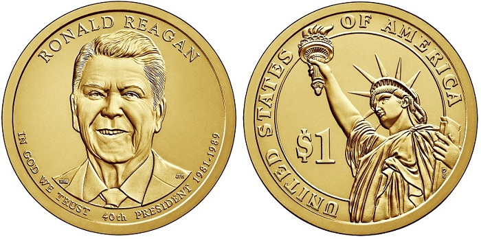 2016-presidential-dollar-coin-ronald-reaganBOTH