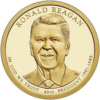 2016-presidential-dollar-coin-ronaldSMAller