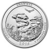 Shawnee 5 oz. Silver Mintage Limit 130% Higher than 2015 Issues