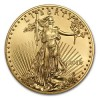 January 2016 U.S. Mint Bullion Sales