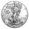 Silver Eagle Allocation Steady as Silver and Gold Prices Rise