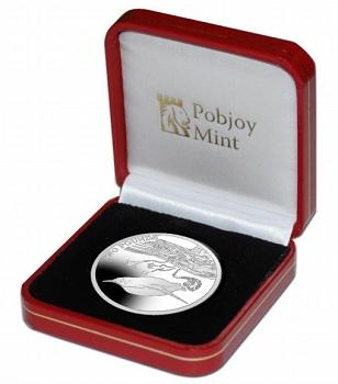 BAT 2016 penguin silver boxSMALL