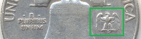 Franklin-half-dollar-silver-coinCLOSE