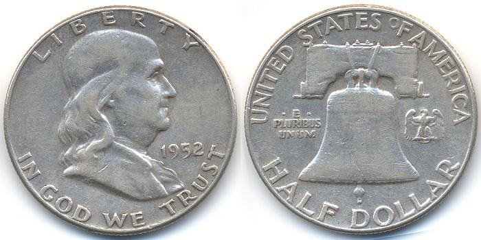 Franklin-half-dollar-silver-coinSMALL
