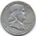 Franklin-half-dollar-silver-coinTINY