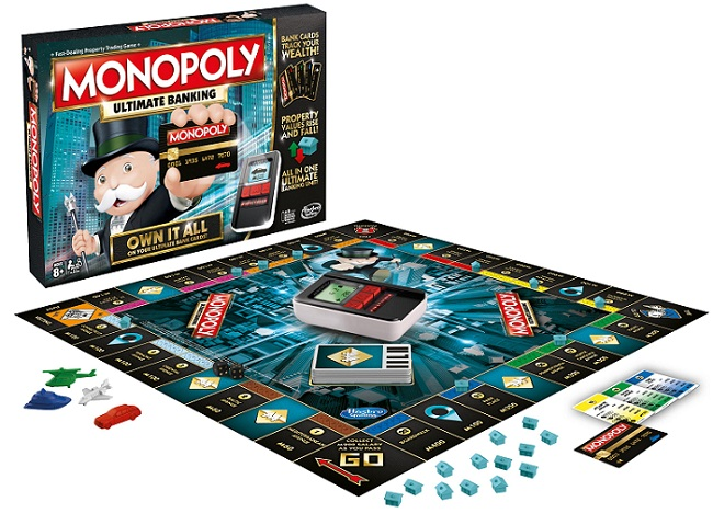 Monopoly+Ultimate+BankingSMALL