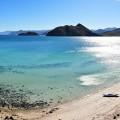 Playa Santispac CC Gregg M. EricksonTiny