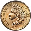 US0001-1859-Indian-Head-Cent-obvTINY