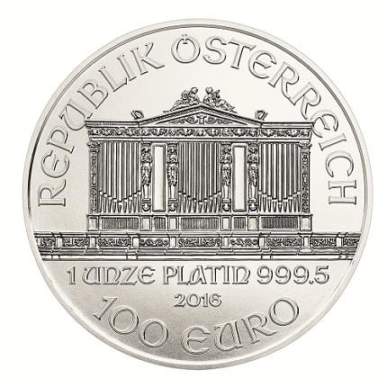 austria 2016 €100 platinum aSMALL