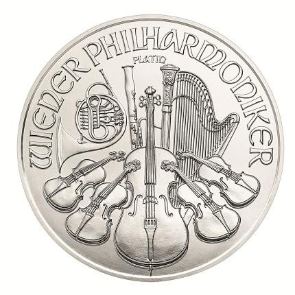 austria 2016 €100 platinum bSMALL