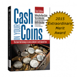 Mike Thorne of COINage Recommends 13 Books for Collectors