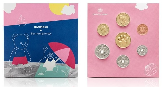denmark 2016 childrens set pairSmall