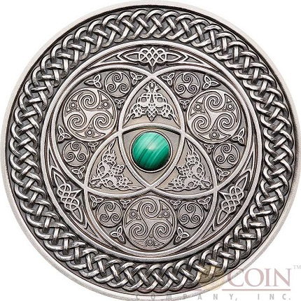 fiji-celtic-series-mandala-art-silver-coin-10-antique-finish-2016-ultra-highSMALL