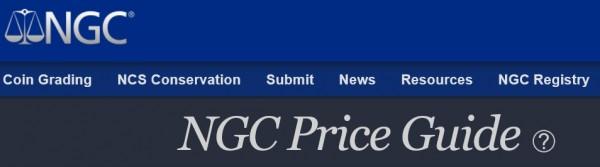 priceguide