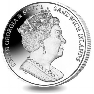 south georgia 2016 £2 minke pairsSMALL