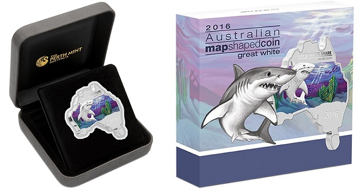 0-AustralianMapShaped-GreatWhiteShark-SBOTH
