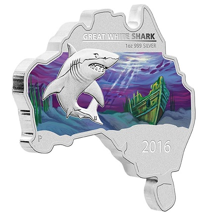 0-AustralianMapShaped-GreatWhiteShark-SMALL