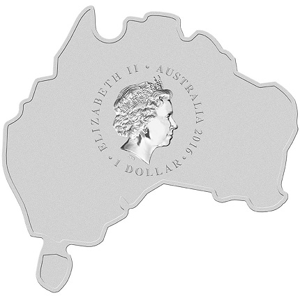 0-AustralianMapShaped-GreatWhiteShark-Silver-1oz-SMALL