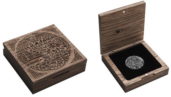 0-NorseGod-Odin-Silver-2oz-HighRelief-BOTH